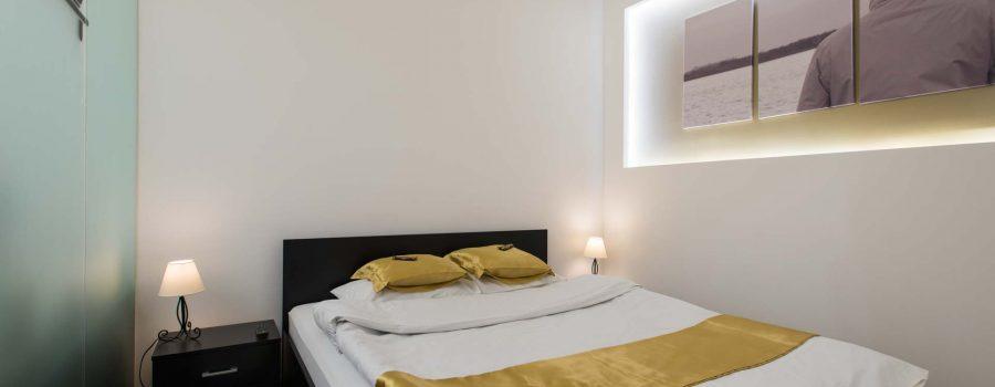 dekorativni zid i skrivac za svetlo